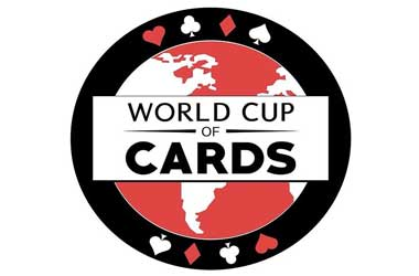 Month-Long WCC Poker Festival To Offer Exciting Tournaments
