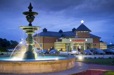 WSOP Circuit Kicks Off On October 27 At King's Casino Rozvadov