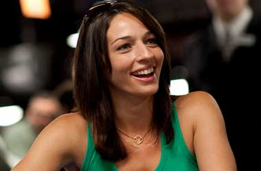 Kara Scott Excited For 888Live Poker Festival At Kings Casino