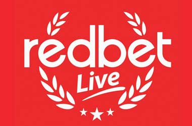 Redbet Live Poker Festival Kicks Off In Malta On Oct. 10