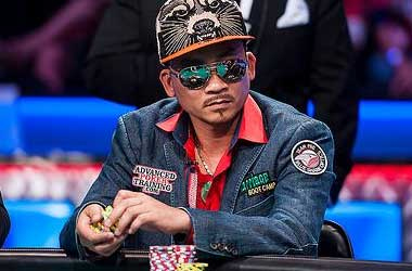 Qui Nguyen WSOP Win Being Compared To Chris Moneymaker's 2013 Victory