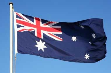 Could Online Poker Be on Its Way Back to Australia?