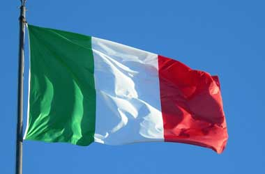 Italy Takes a Step Forward Towards Joining the Shared Liquidity Network