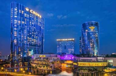 PokerStars Championship Heads To Macau For the First Time