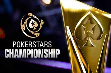 PokerStars Championship Sochi – Russia To Begin On May 20