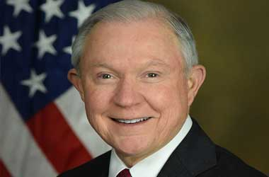 U.S. Attorney General Recuses Himself From Online Poker Debate