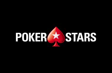 PokerStars To Reward Entry To EPT Barcelona With New Spin & Go Promo