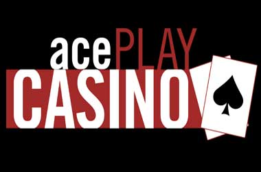 Stratosphere's AcePlay Poker Shuts Down Ahead of Interstate Liquidity