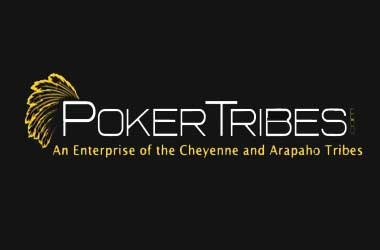 Oklahoma Tribes File Lawsuit Over Pokertribe.com Failed Venture