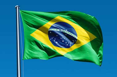 Report Shows Financial Potential Of Regulated Online Gambling In Brazil