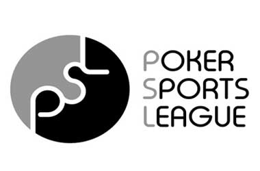 India's Poker Sports League Season 2 Will Be Broadcasted On TV
