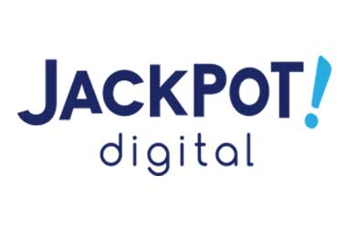 Jackpot Digital Develops Innovative Dealer Free Poker Table