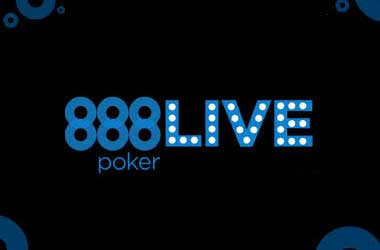 Locations for 888poker 2018 Live Tour Announced