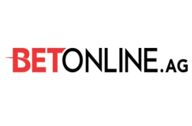 Global Online Poker Series to Launch from BetOnline