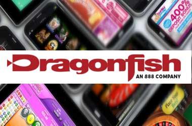 Dragonfish Poker Software Review