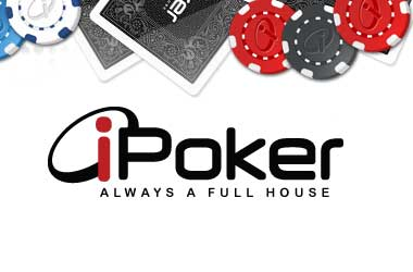 iPoker Links Up to European Shared-Liquidity Network