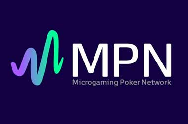 Microgaming Poker Network Software Review