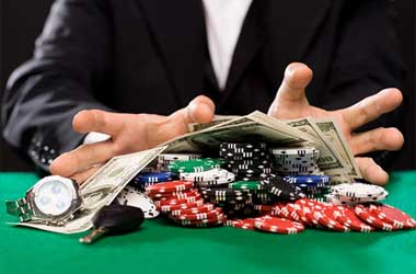 Lawmaker in New York Pushes for Online Poker