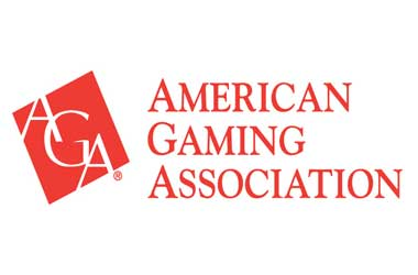 AGA Could Change Online Gambling Position Soon
