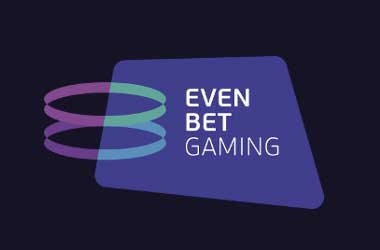 EvenBet Gaming to Revamp Online Poker at We Are Casino