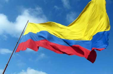 Colombia Goes Back and Forth Over Online Poker Liquidity Sharing
