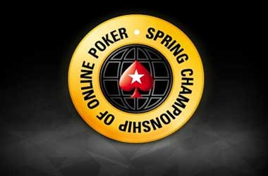 PokerStars SCOOP to Provide $65 Million in Guarantees