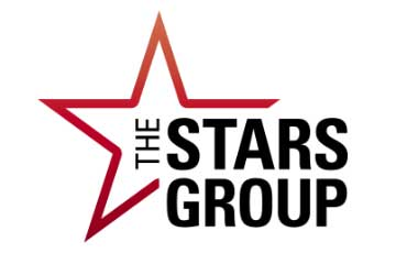 Stars Group Partners with El Dorado Resorts