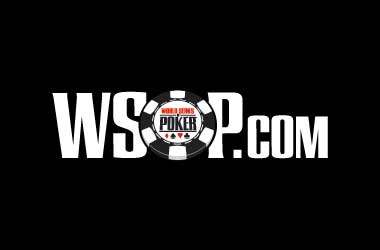 Online Poker Traffic at WSOP.com Could Triple with Interstate Network