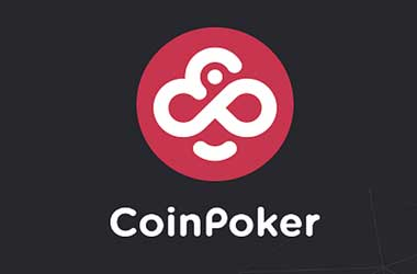 CoinPoker Set to Revolutionise Online Poker Tournaments