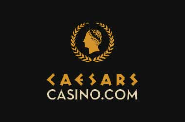 Caesars New Jersey Takes the Lead, Thanks to Tri-State Poker