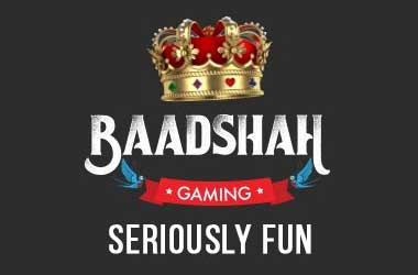 Baadshah Gaming Will Give Indian Players Access To The APT