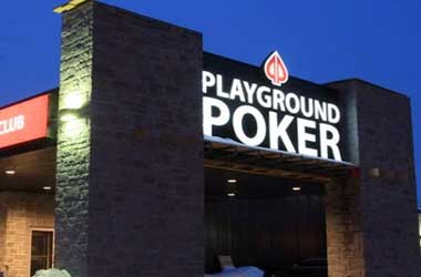WSOPC Returns To Canada This August At The Playground Poker Club