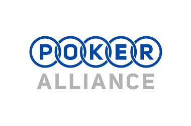 Poker Alliance Continues Pushing for Legal US Online Poker