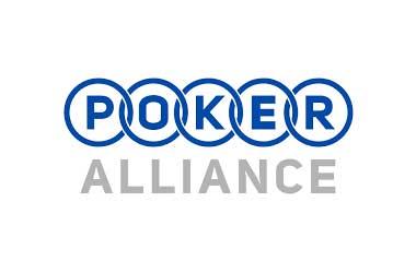 poker alliance