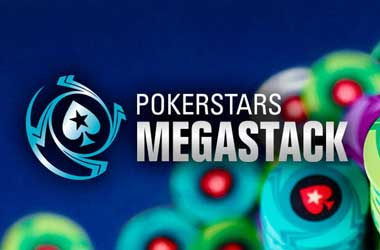 PokerStars MEGASTACK Dublin Champ To Get Platinum Pass Prize