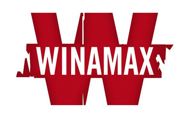 Winamax Closing in on Spanish Poker Market