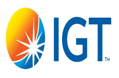 Will the IGT Poker Sites Threaten the Survival of Other Platforms?
