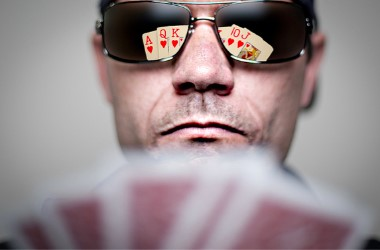Good Tips for Poker Play