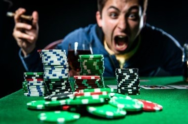 Why It's Better to Learn All Types of Poker Games