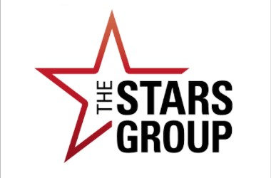 Stars Group Looks Set to Take on the Sports Betting World