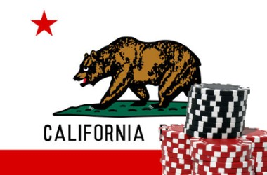 What Happened to California's Online Poker Scene?