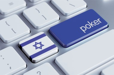 Could Israel Welcome Legal Online Poker Soon?