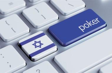 israel poker