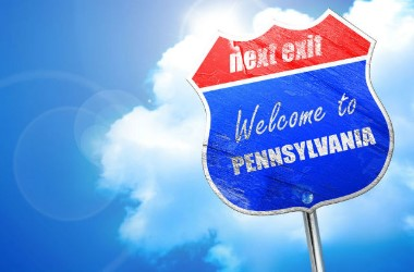 Future Looks Bright for PA Poker Scene with More Records Set