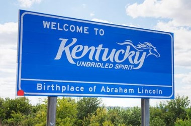 Kentucky Won't See Online Gambling in 2019