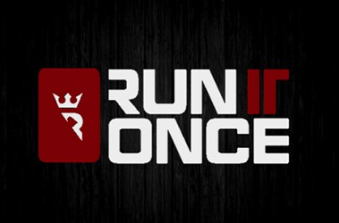 """Run It Once"" Poker by Phil Galfond Set to Finally Launch"