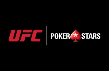 PokerStars to Introduce UFC Spin & Gos and New Stars Rewards
