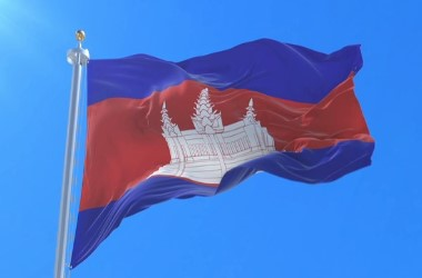 Online Gambling Ban in Cambodia a Problem for Philippines