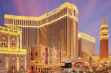 Venetian Poker Room Under Fire from Regulars