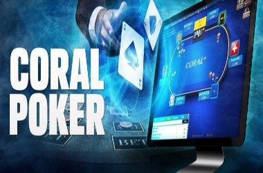 Coral Poker Gets New Home with PartyPoker Platform